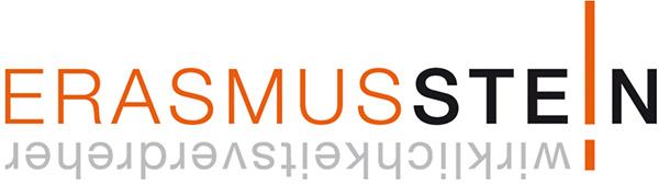 Erasmus Stein